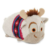 Disney Collection Frozen Sven Small Tsum Tsum