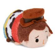 Disney Collection Toy Story Woody Small Tsum Tsum