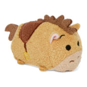 Disney Collection Toy Story Bullseye Small Tsum Tsum