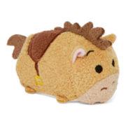 Disney Collection Toy Story Bullseye Small Tsum Tsum