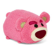 Disney Collection Toy Story Lotso Small Tsum Tsum