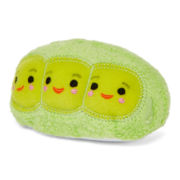 Disney Collection Toy Story Peas-in-a-Pod Small Tsum Tsum