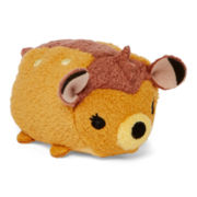 Disney Collection Bambi Small Tsum Tsum