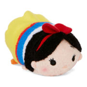 Disney Collection Snow White Small Tsum Tsum