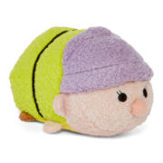 Disney Collection Snow White Dopey Small Tsum Tsum