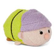 Disney Collection Snow White Dopey Small Tsum Tsum
