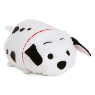 jcpenney.com | Disney Collection Lucky Small Tsum Tsum