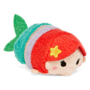 Disney Collection Ariel Small Tsum Tsum