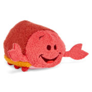Disney Collection Sebastian Small Tsum Tsum