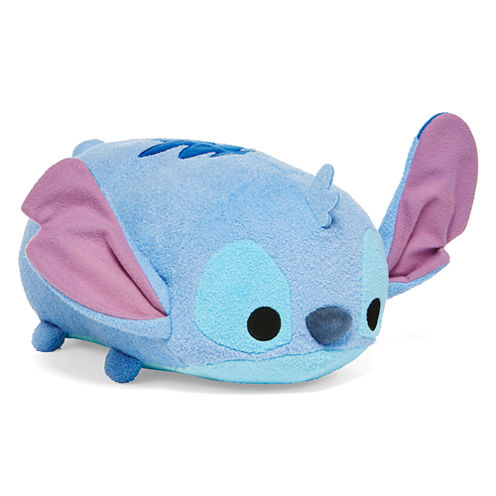 Disney Collection Medium Stitch Tsum Tsum