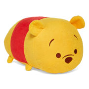 Disney Collection Medium Pooh Tsum Tsum