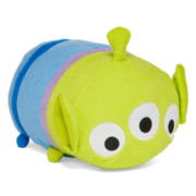 Disney® Medium Alien Tsum Tsum