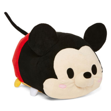 jcpenney.com | Disney Collection Large Mickey Tsum Tsum