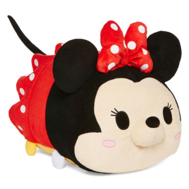 jcpenney.com | Disney Collection Large Minnie Tsum Tsum