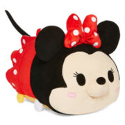 Disney Collection Large Minnie Tsum Tsum