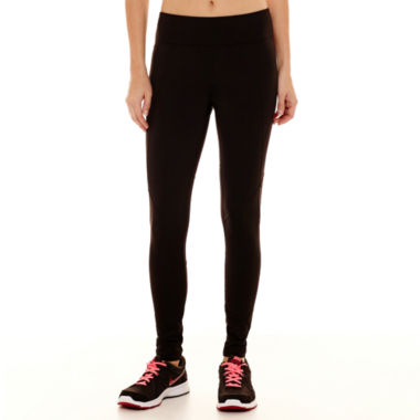 jcpenney.com | Xersion™ Performance Warm-X Leggings - Tall
