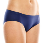 Jockey® Modern Seamfree Air Bikini Panties - 2141