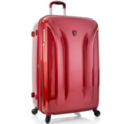 "Heys® Astra Deep Space™ Hardside 26"" Spinner Upright Luggage"