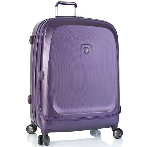 "Heys® Gateway Widebody 26"" Hardside Spinner Luggage"