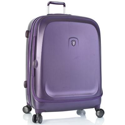 "Heys® Gateway Widebody 30"" Hardside Spinner Luggage"