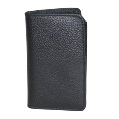 jcpenney.com | Buxton® Snap Card Case