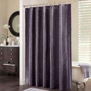 Mendocino Shower Curtain