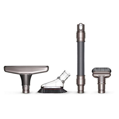 Dyson® Handheld Toolkit