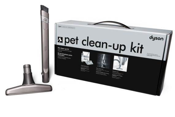 jcpenney.com | Dyson® Pet Clean-Up Kit