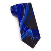 Jerry Garcia Another Butterfly Tie