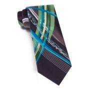 Jerry Garcia® Curves Tie