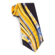 Jerry Garcia Arches Tie