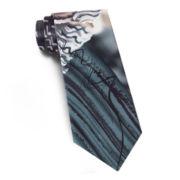 Jerry Garcia Birdland Tie