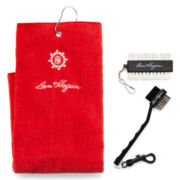 Ben Hogan® Started Gift Set