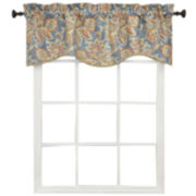 Waverly® Treasure Trove Valance