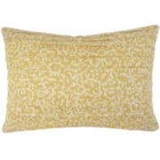 Waverly® Shore Thing Oblong Decorative Pillow