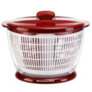 KitchenAid® Salad Spinner