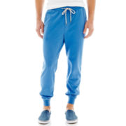 Arizona Lightweight Jogger Pants