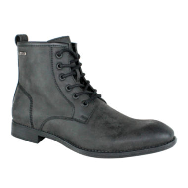 jcpenney.com | X-Ray Exchange Mens Lace-Up Boots