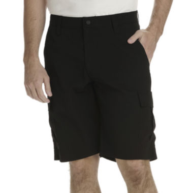 jcpenney.com | Lee® Performance Cargo Shorts