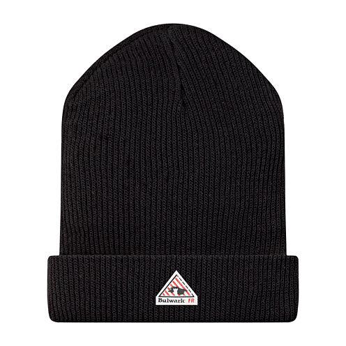 Bulwark® Knit Cap