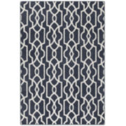 Maples™ Mandalay Rectangular Rug