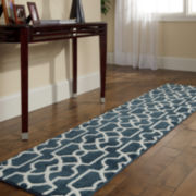 Maples™ Mandalay Runner Rug