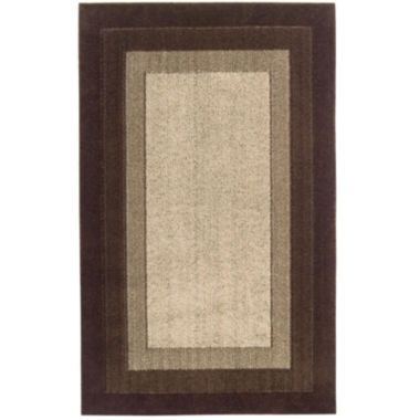jcpenney.com | JCPenney Home™ McKenzie Washable Rectangular Rug