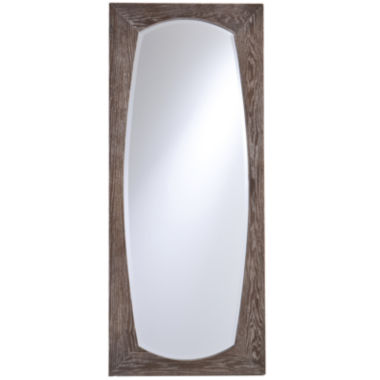 jcpenney.com | Holly & Martin Whitsel Mirror