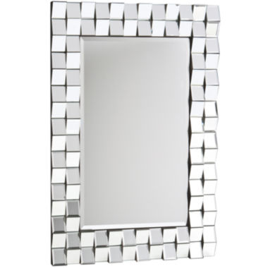 jcpenney.com | Leslie Decorative Wall Mirror