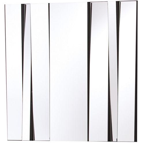 Mata Decorative Wall Mirror