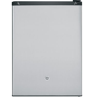 jcpenney.com | GE Spacemaker® ENERGY STAR® Compact Refrigerator