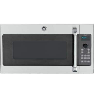 jcpenney.com | GE Café™  Over-the-Range Oven with Advantium® Technology