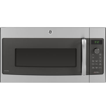 jcpenney.com | GE Profile™  Over-the-Range Oven with Advantium® Technology