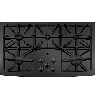 neff induction cooktop instructions